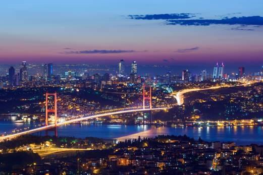 اسطنبول والشمـال sfari_b5eaf397afcfdb