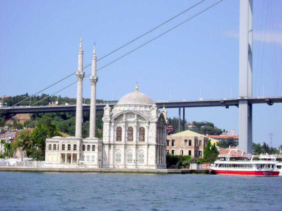اسطنبول sfari_0e3c7e362b9202