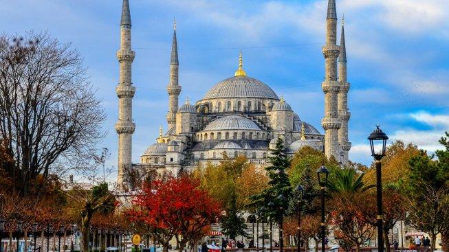 اسطنبول sfari_8d36e5a10df357