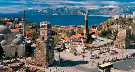 اسطنبول sfari_b41c71aeacb0d4