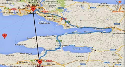 اسطنبول sfari_b841a5c2df2564