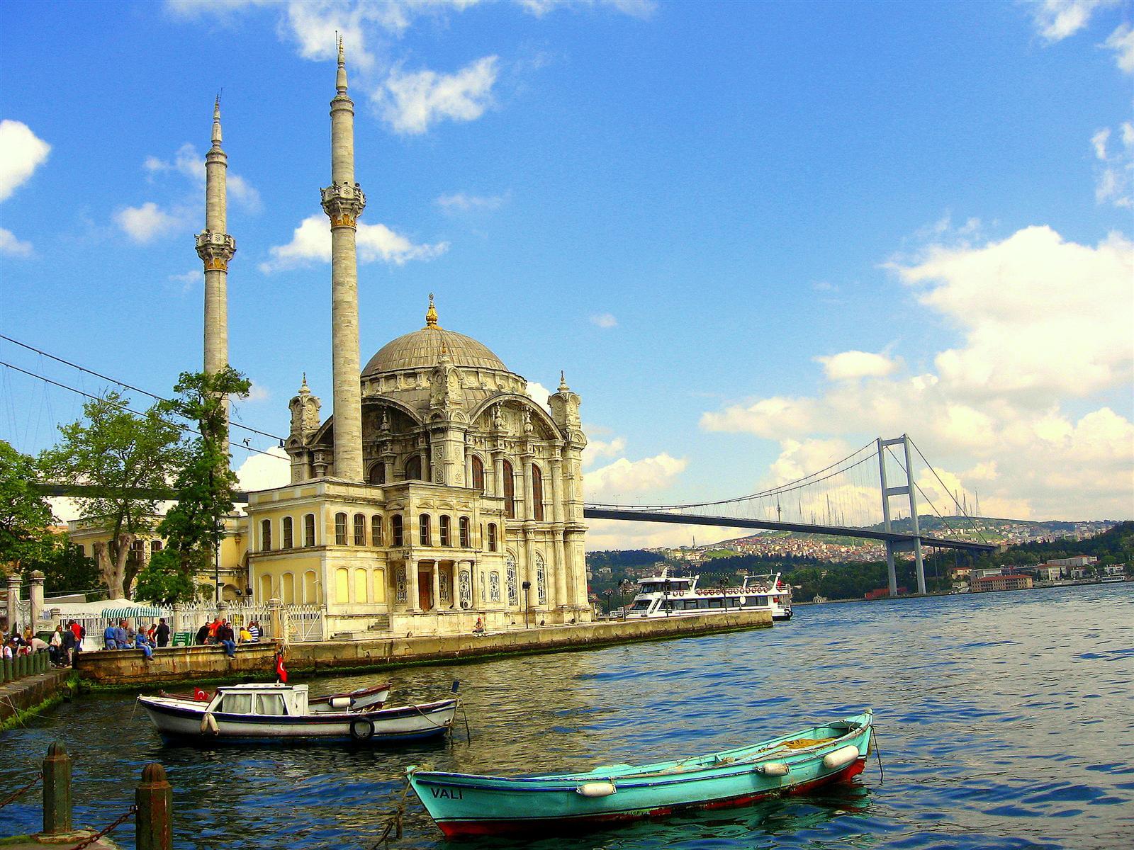 اسطنبول sfari_e5db6c02671b9c