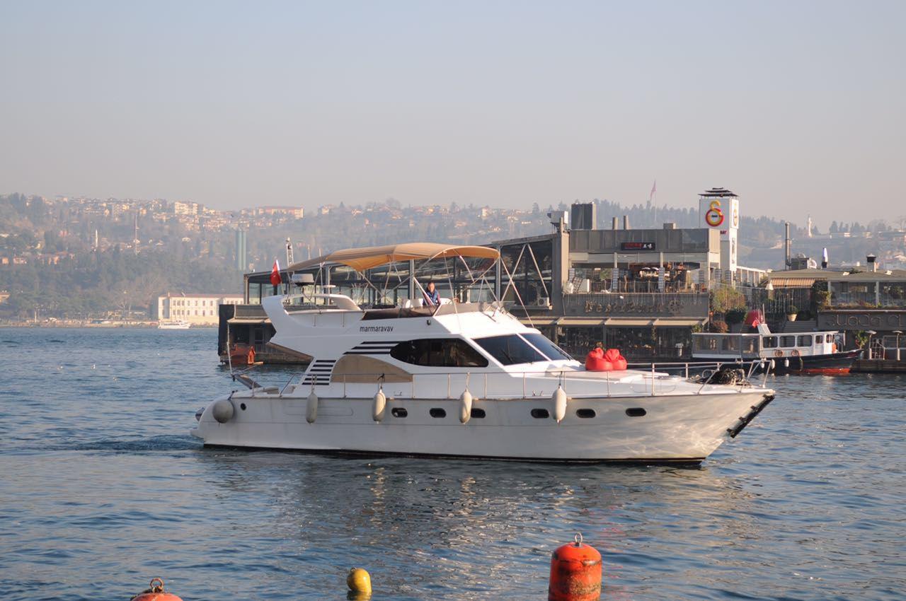 اسطنبول sfari_bc678fdf42479d