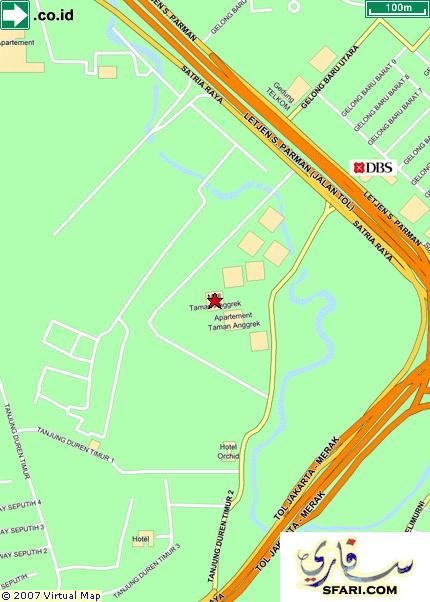 والخرائط sfari_3c573aee86f14e