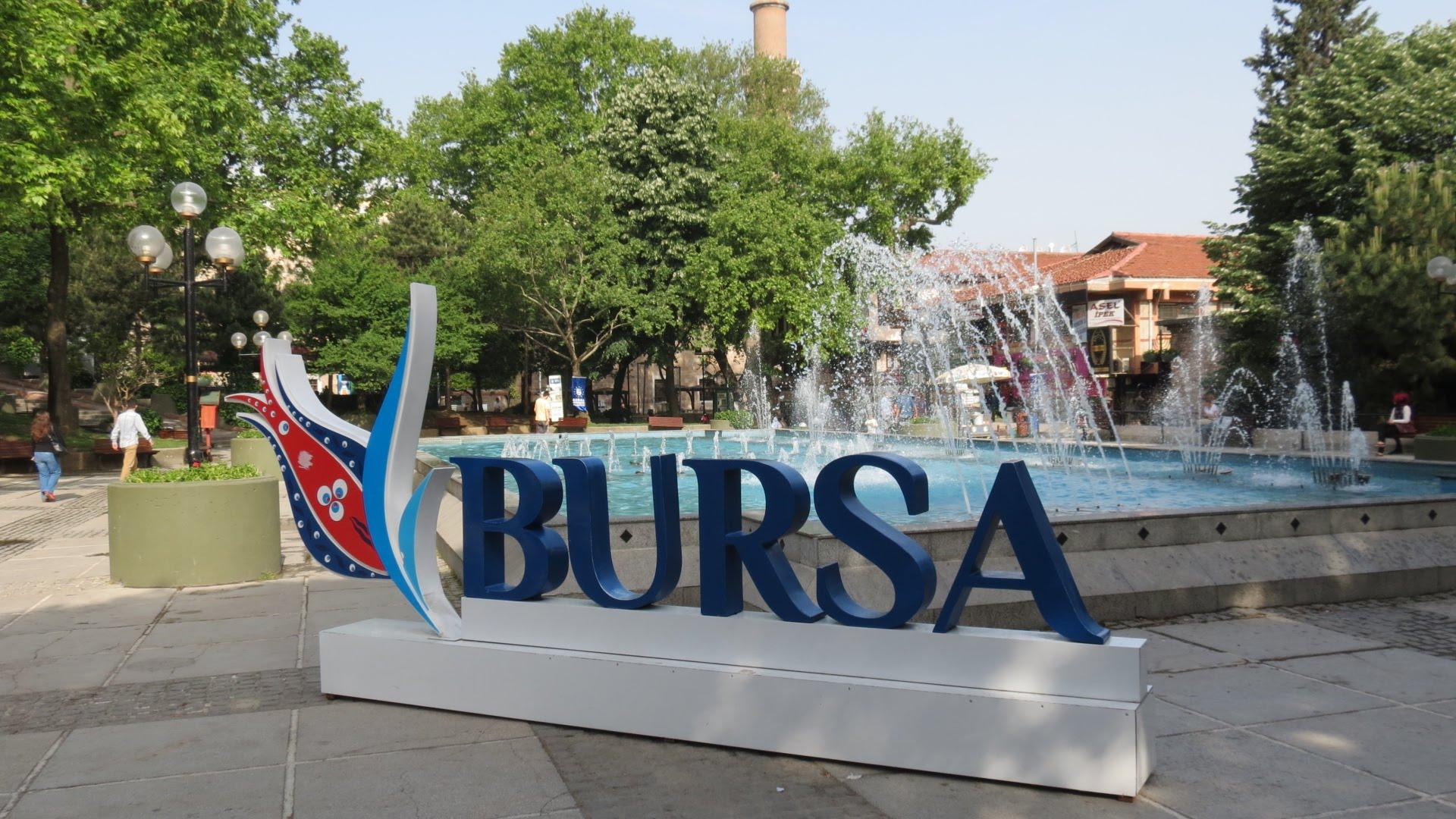 اسطنبول sfari_4b8384d63b7700