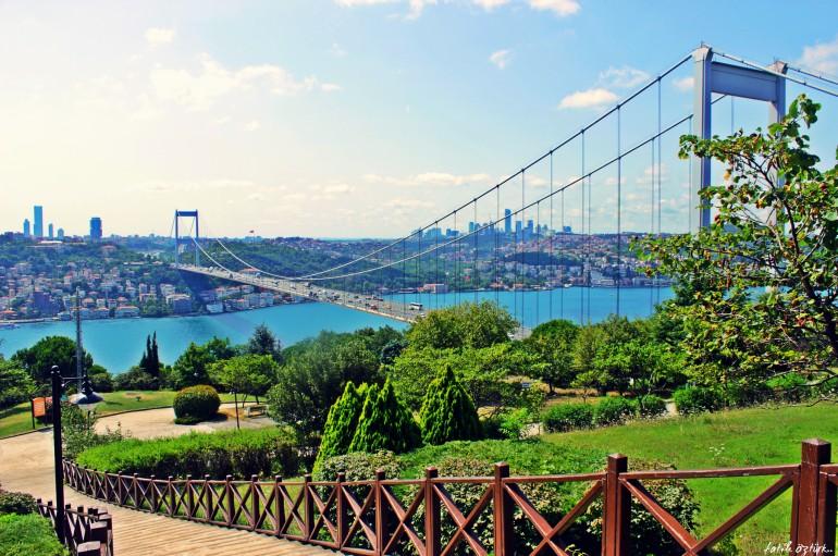 اسطنبول sfari_d6c3a90a3e8206