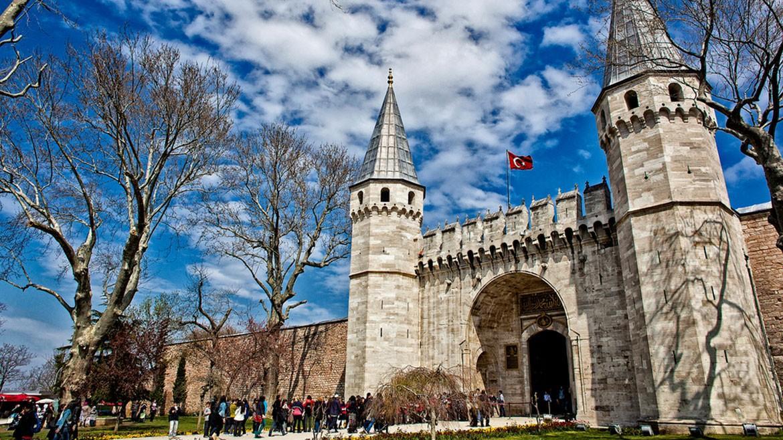 اسطنبول sfari_dc8a10ae9a31b2