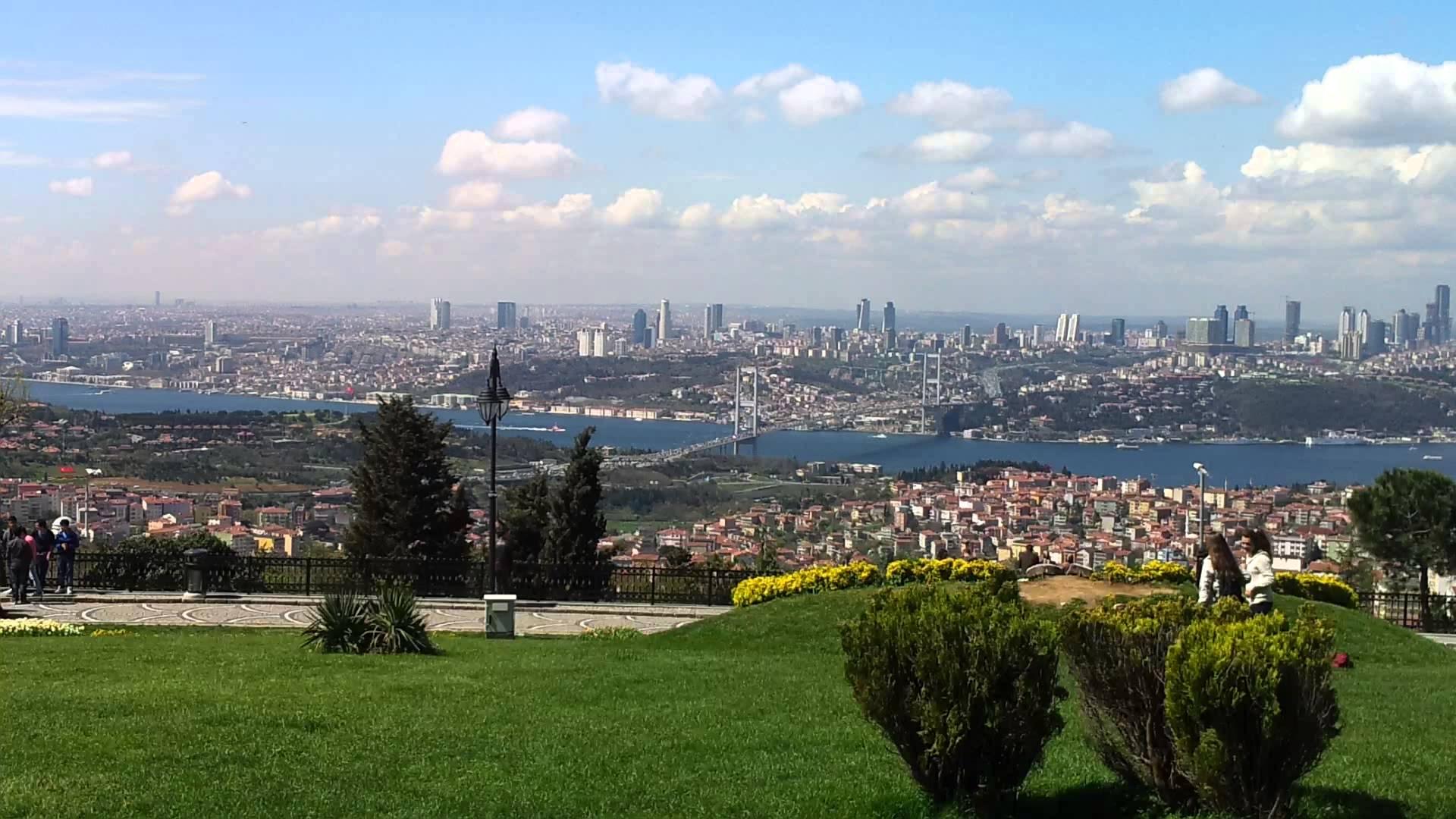 اسطنبول sfari_0beed5ea0c6f10