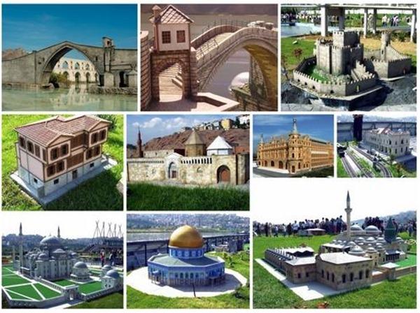اسطنبول sfari_88495a7243e15c