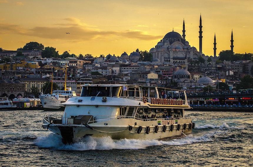 اسطنبول sfari_d54b311ce1f409