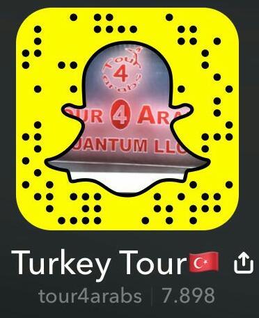 اسطنبول sfari_d5705e127a78e4