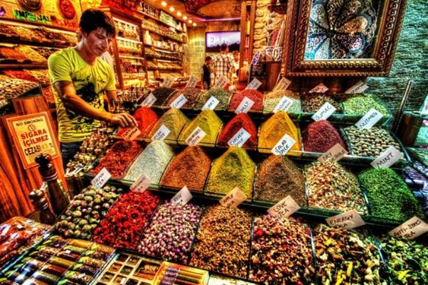 اسطنبول sfari_fe6a84e9fa936e