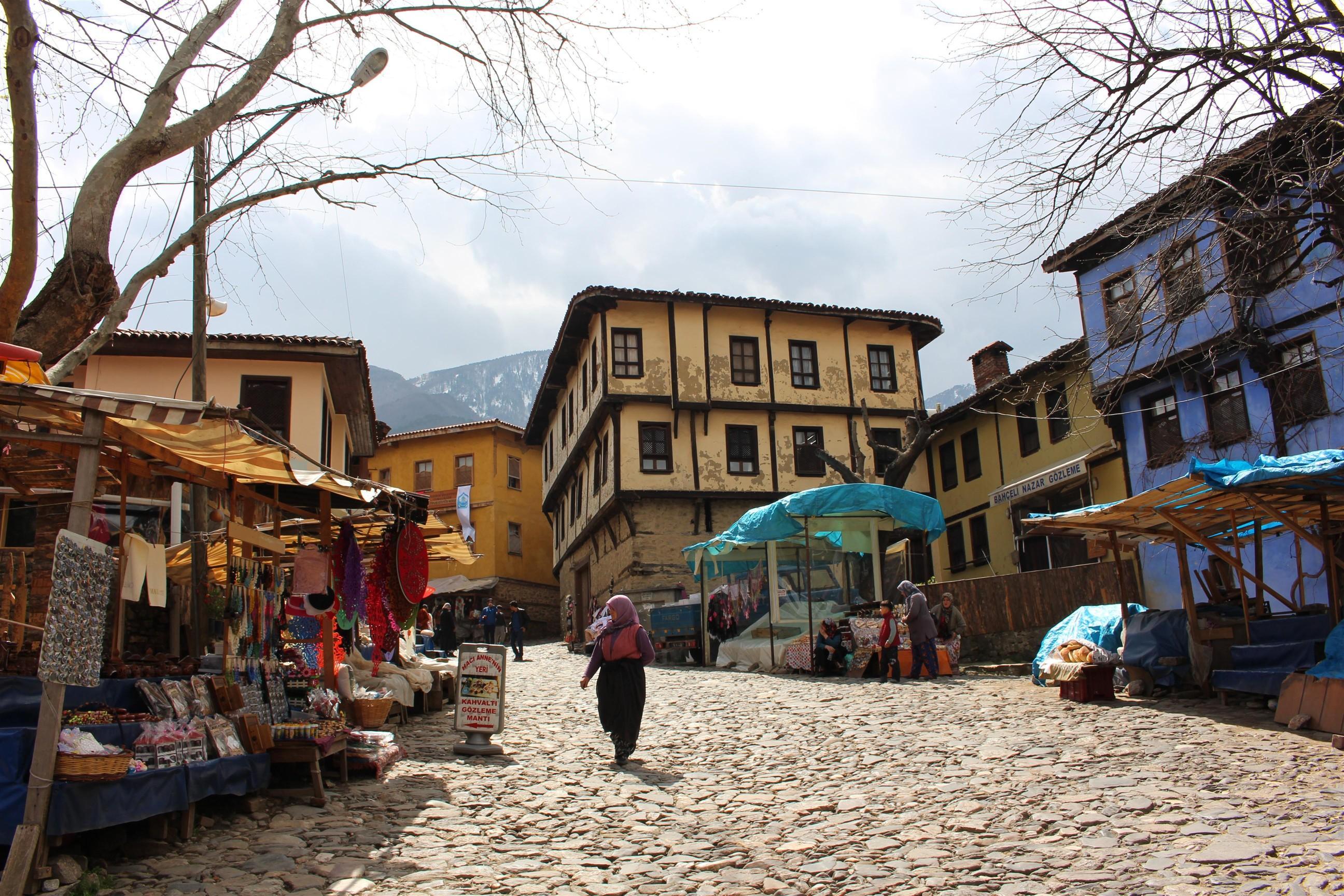 اسطنبول sfari_e9f5dde8ba0e9e