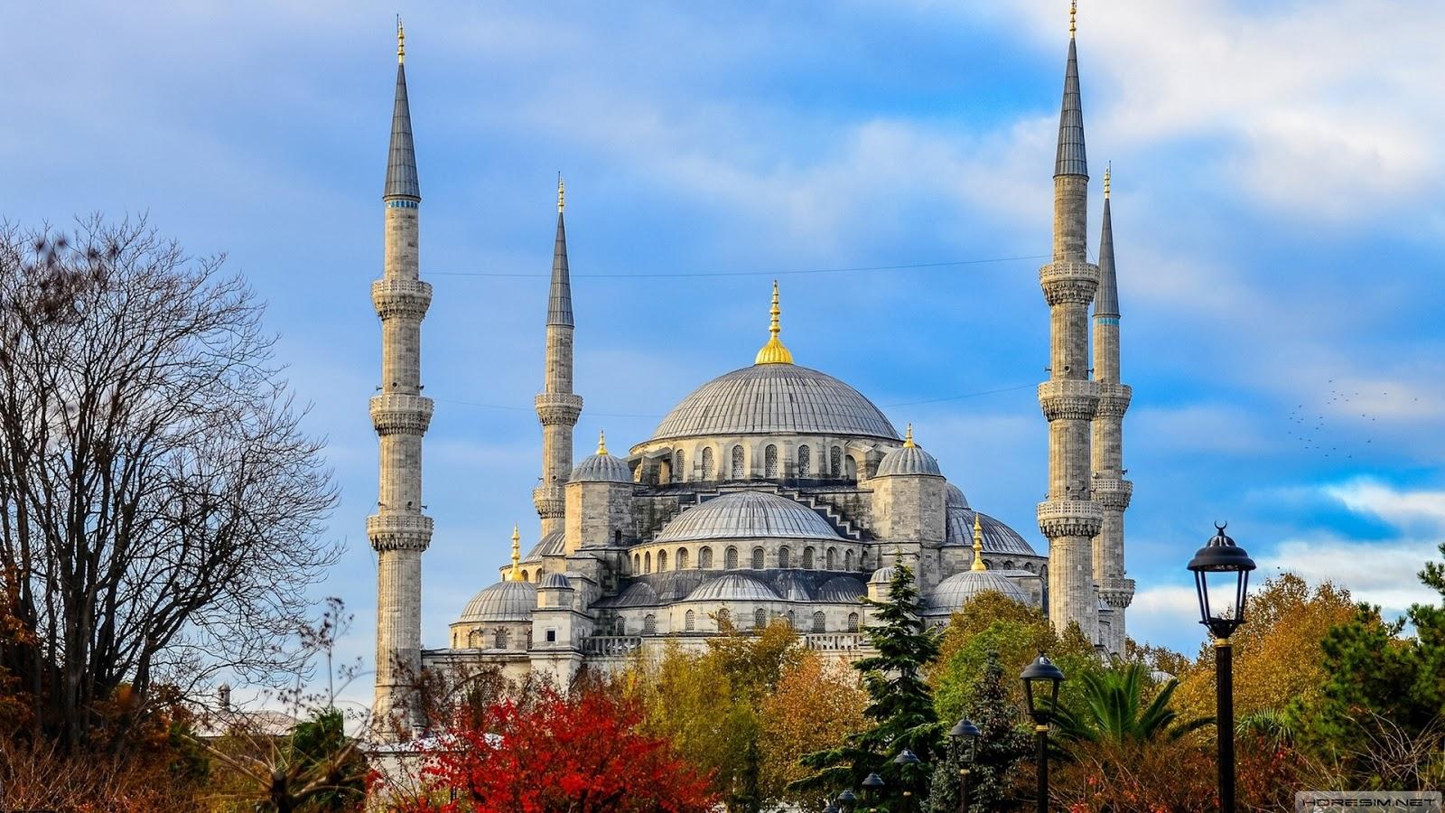 اسطنبول sfari_2ffcad87773a22