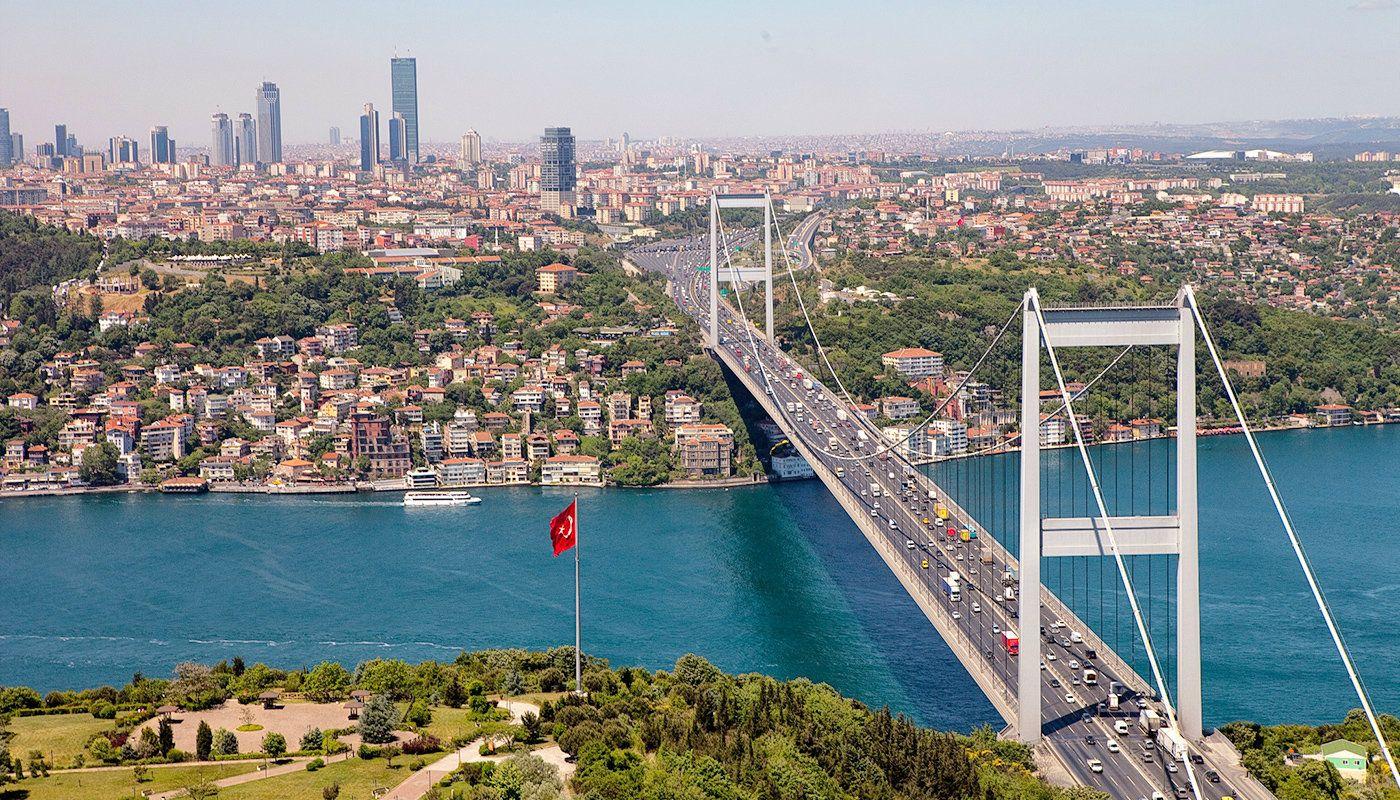 اسطنبول sfari_4348c7dac10442