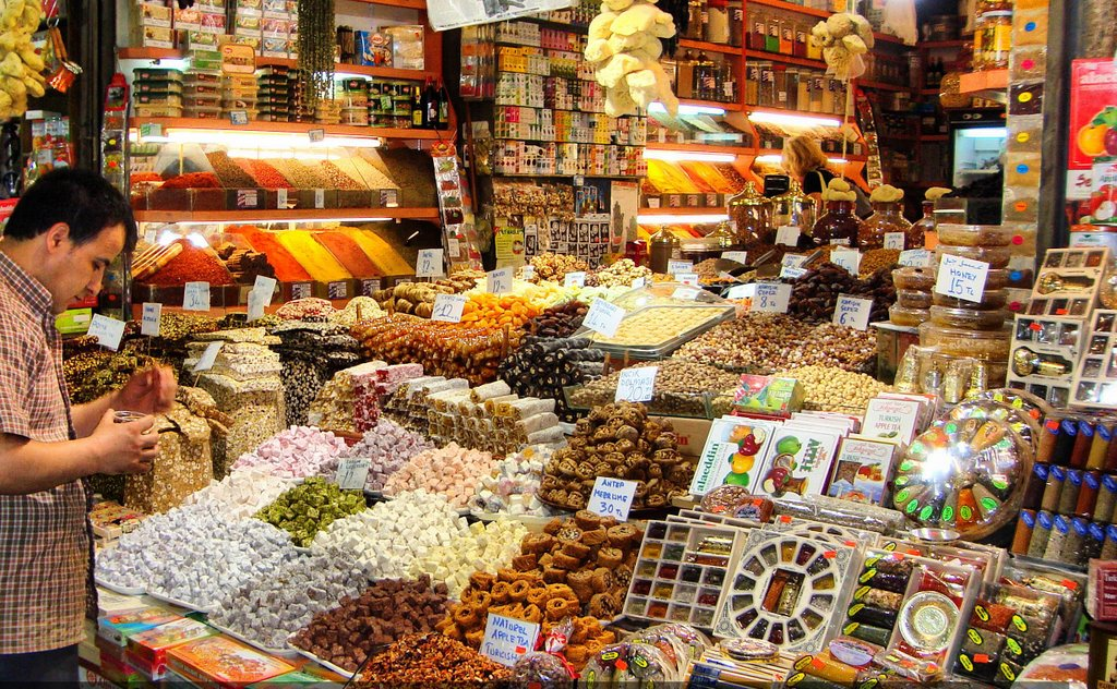 اسطنبول sfari_7403b5c8520f85