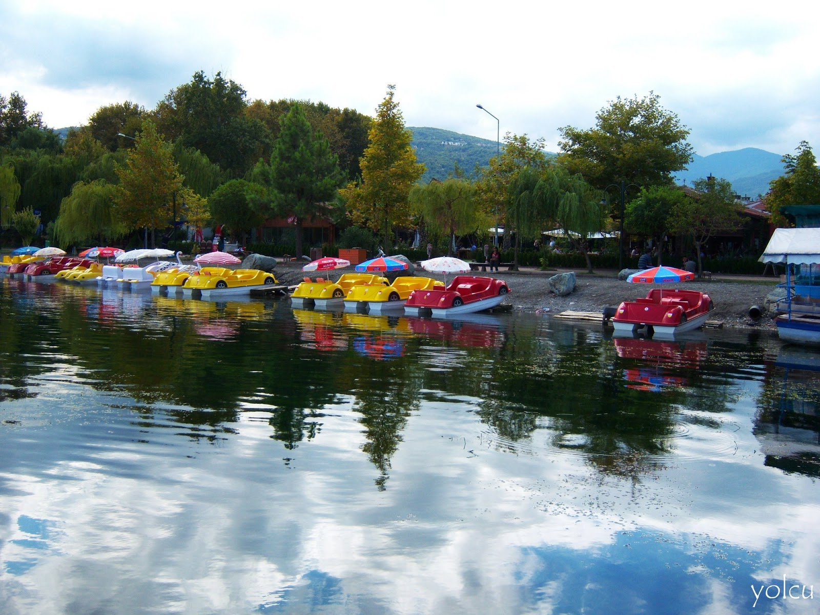 اسطنبول sfari_a86fe9c323c135