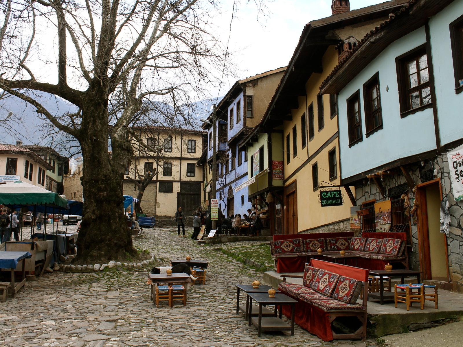 اسطنبول sfari_e7b576155c1b89