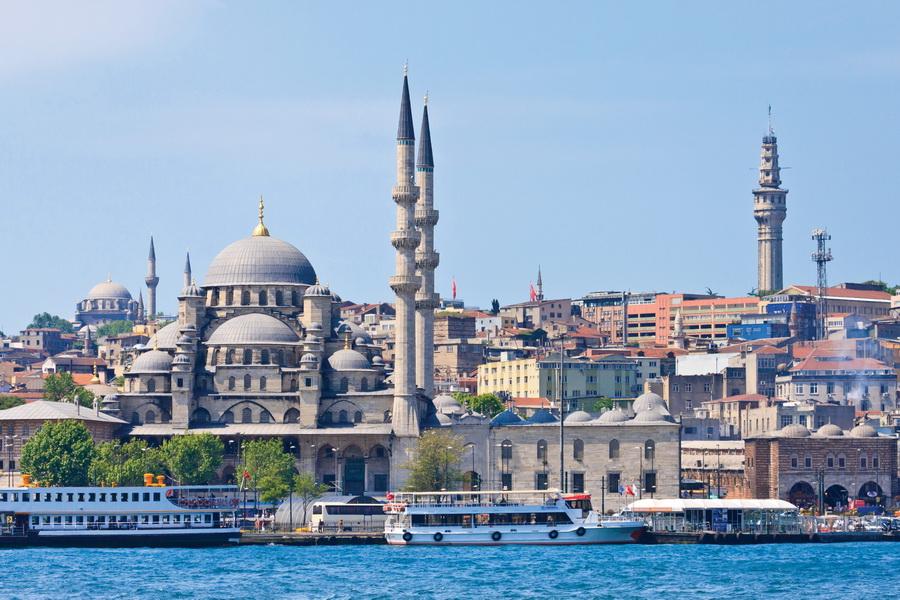 اسطنبول sfari_eed49c97a573fc
